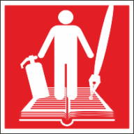 Новые требования Правил противопожарного режима - Новая документация по ПБ